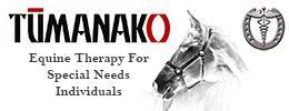 Tumanako Equine Therapy